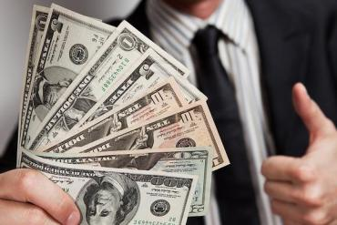 The Most Important Mistake to Avoid with Money