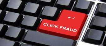 Fraud Alerts to Watch Out For
