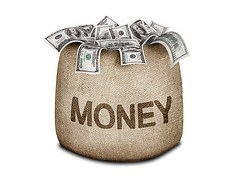 Double your income in one month