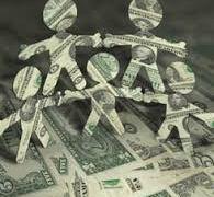 Family Money Secrets