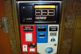 Fare card fraud costing CTA $6.5 million