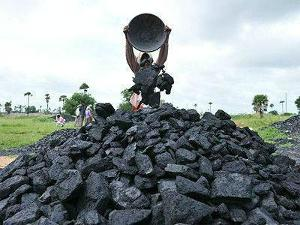 Five More Money Laundering Cases in Coal Scam Probe Registered by ED