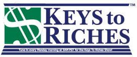 Keys to Riches Show