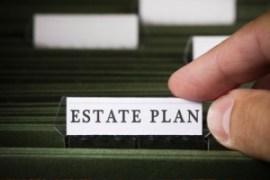 National Estate Planning Awareness Month