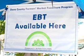 EBT Fraud and Unemployment Fraud