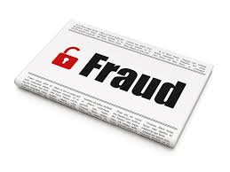 FTC: Fake Subscription Notices for Newspapers