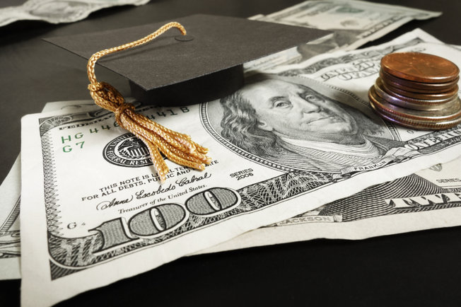 Best Money Advice for Graduates