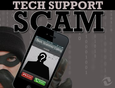 FTC Adds Defendants to Charges in Ongoing Tech Support Scam Case