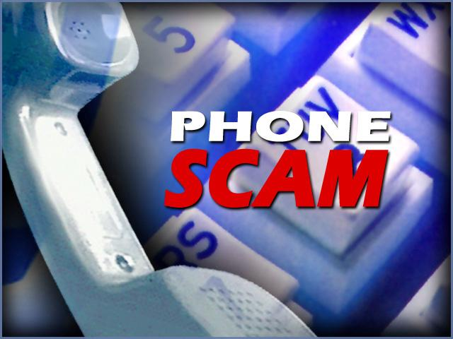 Phony OSHA Scam Halts Target of New Small Businesses