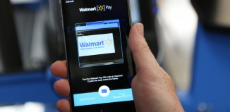 Walmart Pay Not Measuring Up to Competitors
