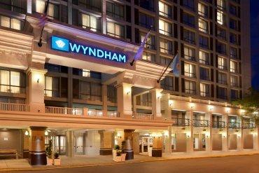 Hotel Loyalty Points Fraud
