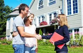 Average First-Time Homebuyers Earnings