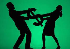 Personal Finance: Women Versus Men
