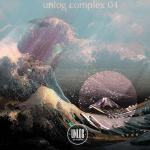 Unlog Complex 04