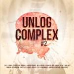 Unlog Complex 02