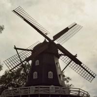 Malmö - la ciudad de las bloggers y del aburrimiento