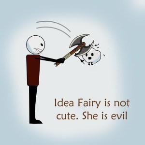 killl_fairy