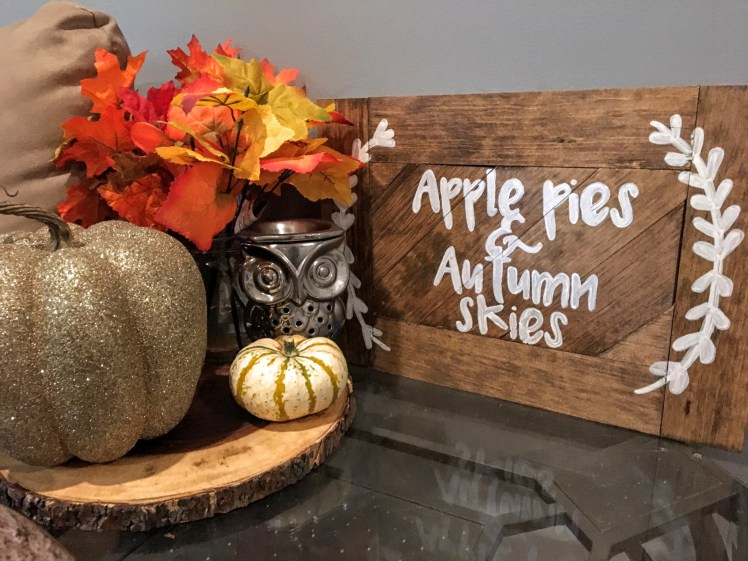 best-autumn-decor autumn essentials