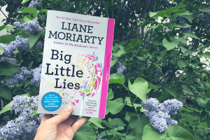 Reveal All The Secrets In Big Little Lies: Book Review
