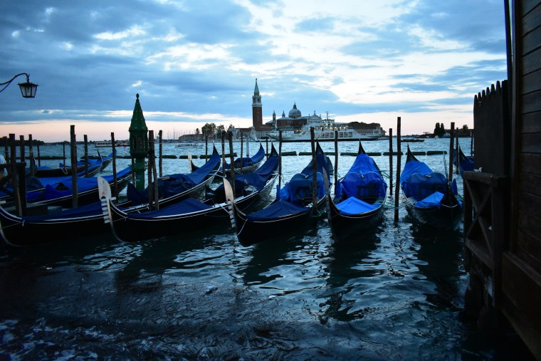 visit venice italy grand canal