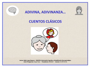 adi_Cuentos