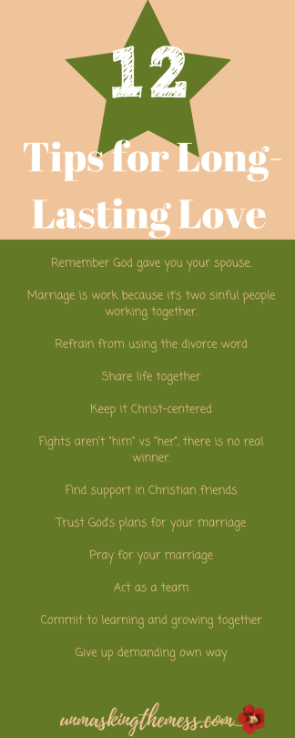 12 Ultimate Tips For Long Lasting Lovein Our Culture Its A