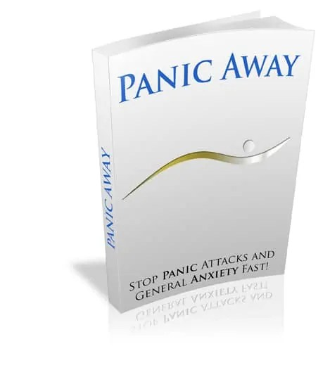 Want to Know Some Valuable Anxiety Relief? Everyone is different on how they heal from anxiety. Panic Away was a helpful tool in combination with other practices. God was the ultimate healer. #anxietyrelief #panicattacks #tips #techniques #God