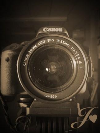 camerawm