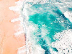 Trabajando en una isla Paradisíaca en Australia