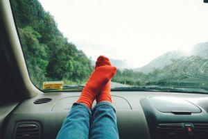Guía para tu Road trip por Nueva Zelanda – Información y consejos