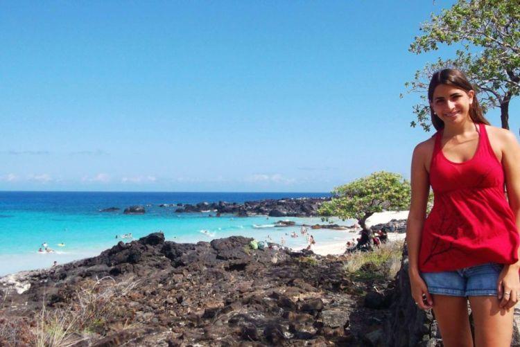 kona-beach-snorkel