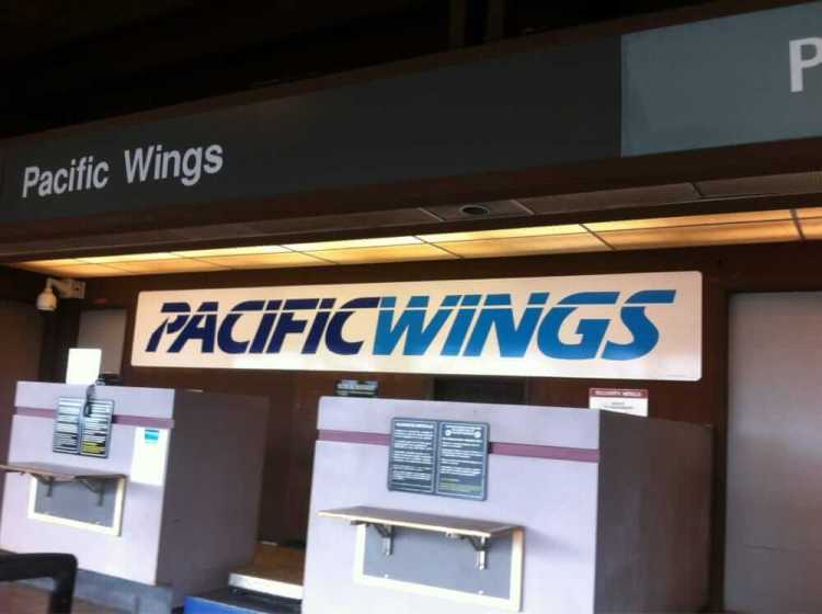 pacificwings