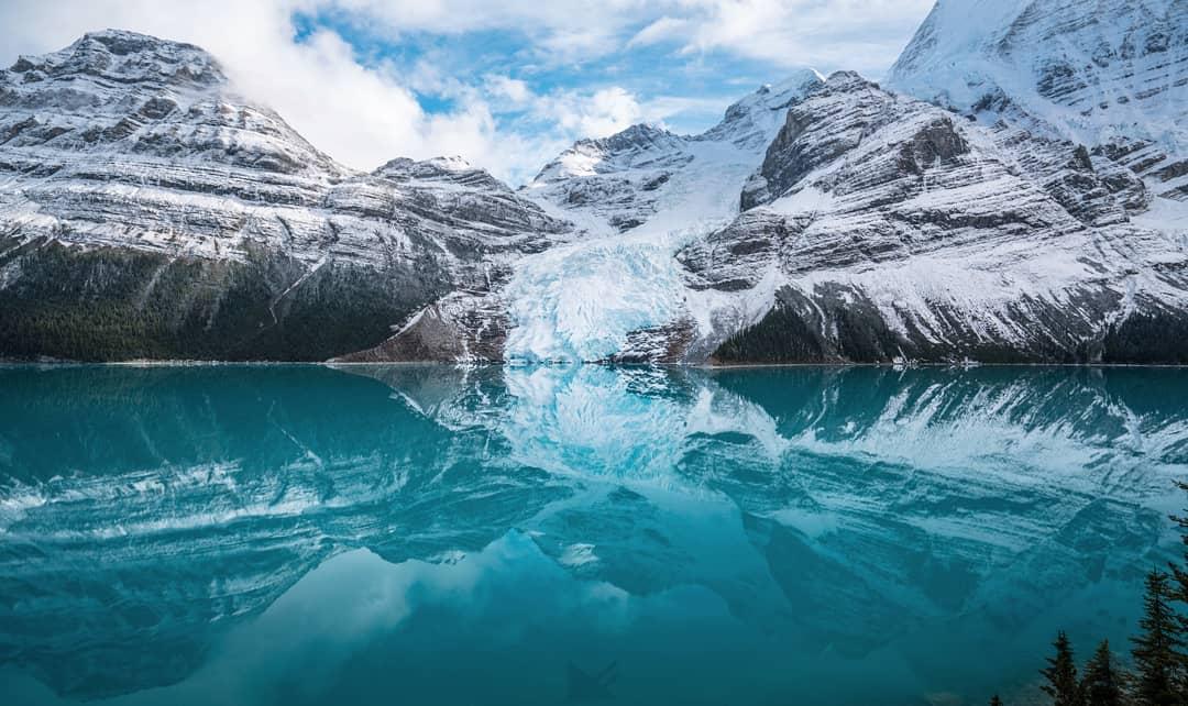 La Guía Maestra para tu viaje por las Rocosas Canadienses