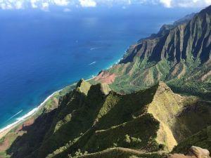 Cómo viajar por Hawaii con bajo presupuesto