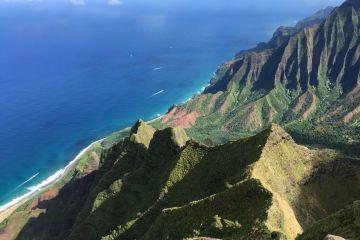 viajar a hawaii barato