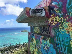 5 cosas que odio de Hawaii