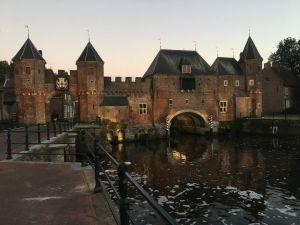 13 ciudades holandesas no turísticas que tenés que visitar