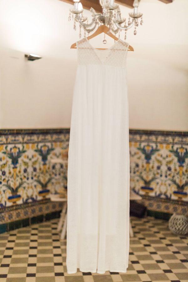 Cuanto cuesta una boda en Cataluña 18