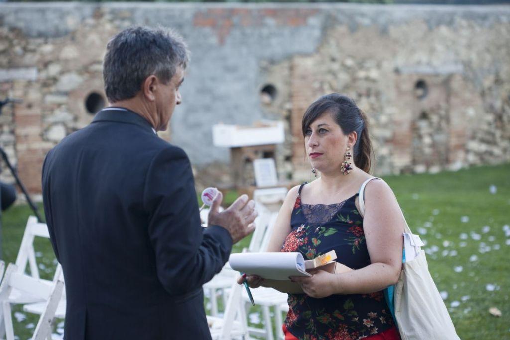 Cuanto cuesta una boda en Cataluña 3