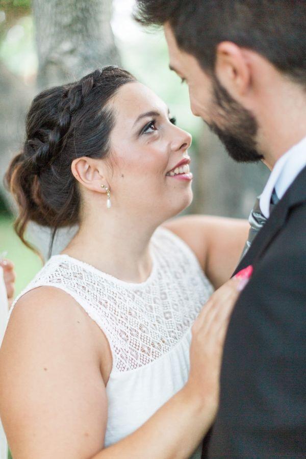 Cuanto cuesta una boda en Cataluña 8