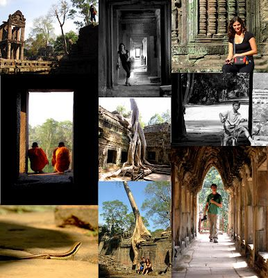 collage-angkor1