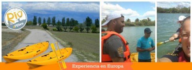 experiencia en europa blog de viajes