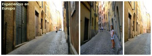 ancona calles