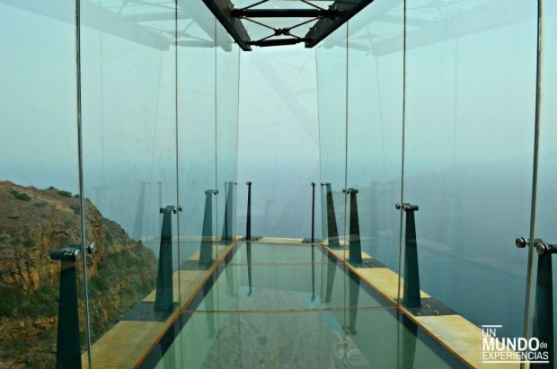 un mundo de experiencias blog de viajes