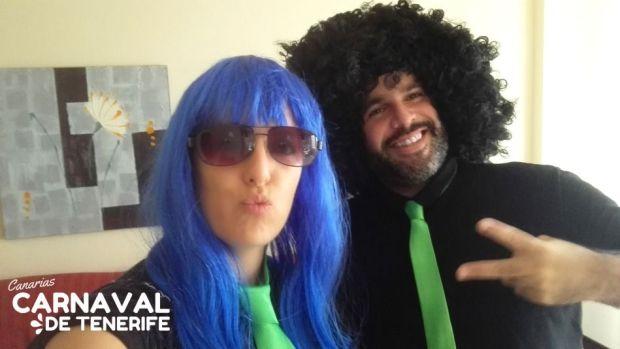 blog de vuajes carnaval