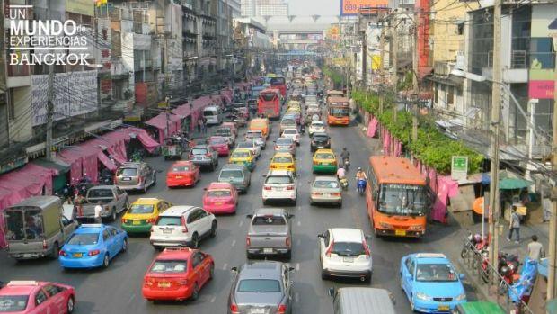 bangkok-viajar