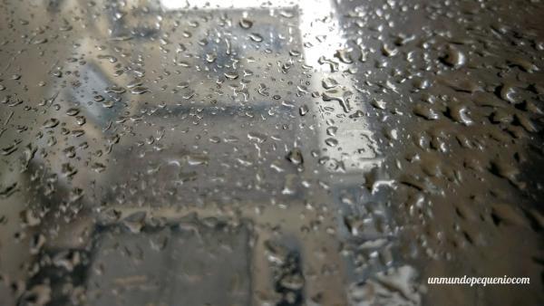 foto-de-lluvia