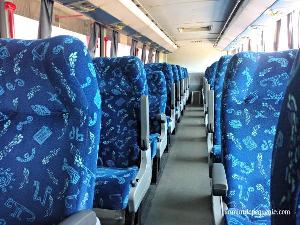 interior-omnibus-premium-rio-de-janeiro