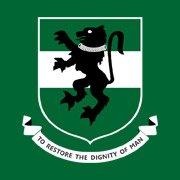 UNN Postgraduate Admission - bestgist