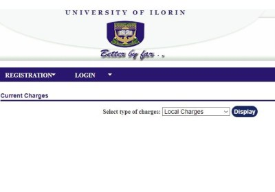 Unilorin School Fees for 2017/18 Session Published – Analysed Breakdown